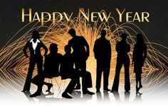 happy new year 2018 wallpapers new year wishes images new year 2017 images happy