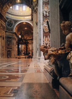 My Love Italy, apesoformythoughts:  ...
