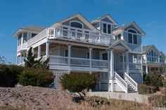 162 best outer banks beach houses for sale images beach houses rh pinterest com