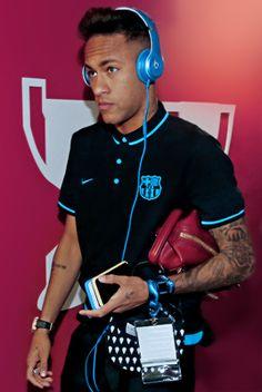 Kate. INFP. Imaginative Idealist. Big Football Fan - Grandisimo Barça - para mi serán siempre los...