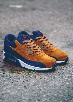 Nike Air Max 90 Ale Pack