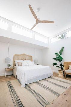 Cheap Home Decor .Cheap Home Decor Home Decor Bedroom, Modern Bedroom, Master Bedroom, Bedroom Ideas, Space Interiors, Bedroom Styles, Bedroom Designs, Cheap Home Decor, Home Remodeling