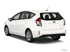 Prius Invoice Price 2017 Toyota V Specs And Features