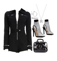 """Kiya Perfroming """"Shot Clock"""" on dancing high. Lila Outfits, Stage Outfits, Edgy Outfits, Retro Outfits, Dance Outfits, Cute Casual Outfits, Look Fashion, Teen Fashion, Korean Fashion"""