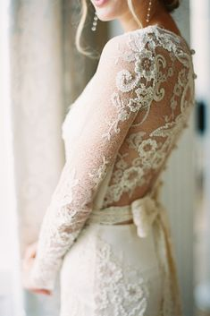 27 Best Pearle Wedding Dress Images Wedding Dresses Claire