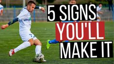 Soccer Tips, Football, Baseball Cards, Signs, Sports, Youtube, Soccer, Hs Sports, Futbol