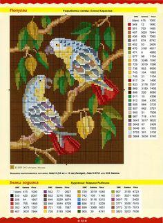 orlanda.gallery.ru watch?ph=Ina-b0h9a&subpanel=zoom&zoom=8