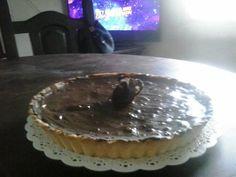 Tarta Toffi ♡♥