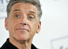 'I F**king Love Science' TV Show To Be Produced By Craig Ferguson! - ARTICLE