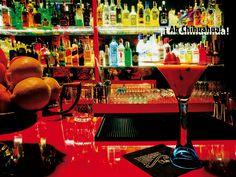 TURISMO EN CHIHUAHUA. Existen muchos lugares en el centro de Chihuahua para poder disfrutar de la vida nocturna. Usted puede pasear por bellos lugares, degustar ricos platillos típicos o escuchar su característica música folklórica. Le invitamos a visitar Chihuahua el Estado más grande de México. www.turismoenchihuahua.com