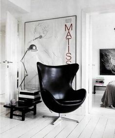 skandinavische leder mobel online schwarz sessel leder mobel online mobel skandinavische mobel designklassiker