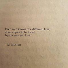 Instagram Post by M. Mustun Poetry (@m.mustun) | WEBSTA - Instagram Analytics