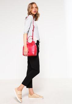 Furla STACY - Handtasche - rosso für € 274,95 (18.09.16) versandkostenfrei bei Zalando.at bestellen.