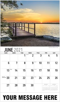 2021 Texas Scenic Wall Calendars low as Imprinted for Business Advertising. Promote your business name, logo and ad message all year! Date Squares, Williamson County, Calendar App, Us Holidays, Round Rock, Free Advertising, Historical Sites, North America, Skyscraper