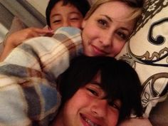 The Inevitable Heartbreak of Mothering Boys