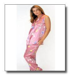 Ladies Night Suits, Printed Night Suits, Kids Night Suits, Cotton Ladies Night Wear, Knitted Night Suits, Night Suits Night Suit For Women, Ladies Night, Night Wear, Pajama Pants, Pajamas, Suits, Printed, Lady, Cotton