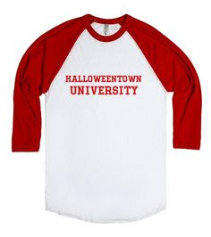 halloweentown university cast