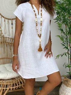 Evening Dresses Plus Size, Plus Size Dresses, Short Sleeve Dresses, Long Sleeve, Floryday Dresses, Formal Dresses, Wedding Dresses, Short Sleeves, Dresses With Sleeves