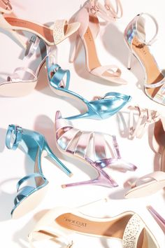 #ShoeCult Maksim Sandal (http://wl.nastygal.com/index.cfm?searchString=maksim&fuseaction=search.results) #antiprom #prom
