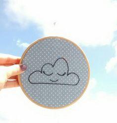 www.elo7.com.br/52f584/loja  #bordado #embroidery #quadrobastidor #feitoamão #decoracao #decoracaoinfantil #maternidade #recemnascido #handmade #maternity