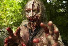 Zombieeee