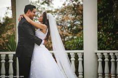 Studio Nascimento: Casamento