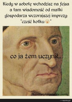Repostuj.pl :: Tag: #średniowieczne memy