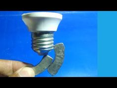 New tech budget gadgets free machine energy from copper coil and magnet_Diy school project