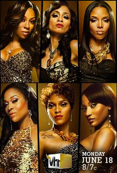 Aired: The city's hip hop elite are about to have their lives changed in ways they never imagined - for better or for worse! In the music mecca of the South, artists rise and fall, fam. Love And Hip, Love N Hip Hop, Hip Hop And R&b, New Love, Super Trailer, Mimi Faust, Joseline Hernandez, Hip Hop Women, Stevie J