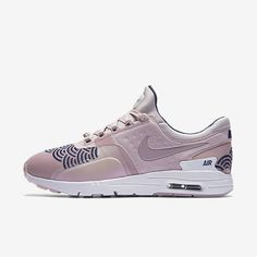 Insider access to the Women's Nike Air Max Zero 'Tokyo'. Explore, buy and stay a step ahead of the latest sneaker drops with Nike+ SNKRS. Air Max Zero, Air Max Sneakers, Sneakers Nike, Nike Snkrs, Nike Air Max, Product Launch, Shopping, Shoes, Tokyo