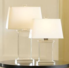 Cheap table lamp, Buy Quality table lamp modern directly from China lamp bedroom Suppliers: 2017 Tuda Led Table Lamps modern crystal lamp Bedroom living room study desk lamp made hotel desk lamp Table Lamps For Bedroom, White Table Lamp, Bedside Table Lamps, Bedside Lighting, Bedroom Decor, Lava, Study Lamps, Study Desk, Decorative Floor Lamps