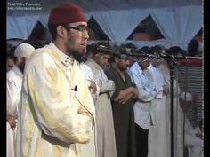 Cheikh Mohammed Kaddi :: un talent du tarawih au Maroc Watch V, Baseball Cards, Sports, Youtube, Food, Morocco, Hs Sports, Essen, Meals