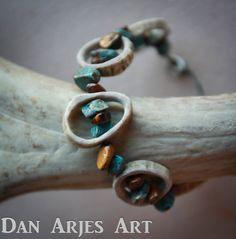 Facebook@Dan Arjes Art