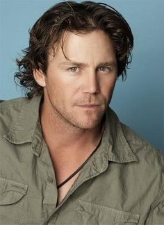 brian krause - Google Search