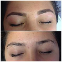 Brows by Bella Chola