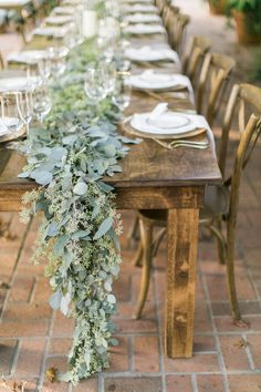 Rustic Garden Styled Engagement Party // Bay Area Wedding Photographer // Olivia Richards Photography