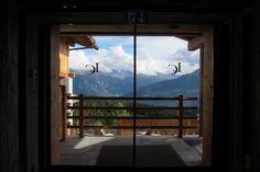 LeCrans Hotel & Spa,  Crans-Montana, Switzerland