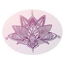Kuvahaun tulos haulle lotus flower mandala