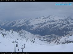 Foto Bollettino Neve Monterosa Ski: http://www.bollettinoneve.net/bollettino-neve-monterosa-ski.html Bollettino neve Valle d'Aosta #neve #montagna #snowboard #snow #mountain #sciare #inverno #ski #skislope #skier #skiing #winter #alpi #alps #appennini alps | italy | ski chalet | snowboarding | heritage site | Snow Style | Snow photography | Snow Falls | mountain photography | snowy mountains | mountain photography | Mountains and snow | snow mountain | mountaineering | trekking | Ski Resorts…