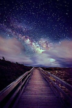 Image via We Heart It https://weheartit.com/entry/156524279/via/29427807 #beautiful #galaxy #inspiration #nature #neverland #sky #stars #universe