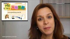 PM Story - A dinâmica do gerenciamento de projetos …
