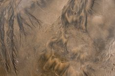 Epiphany, Behance, Gallery, Check, Photography, Painting, Art, Art Background, Photograph