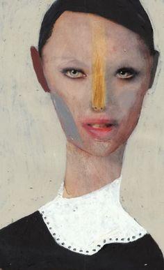 Guim Tió Zarraluki - http://yiriarts.com.tw/exhibiting-artists/guim-tio