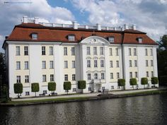 Revisiting Köpenick: http://foreignerinberlin.blogspot.de/2014/10/revisiting-kopenick.html #travel #Berlin #VisitBerlin