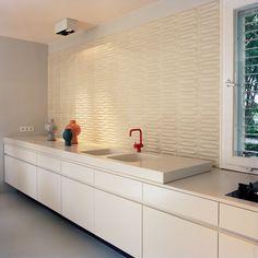 atriumhaus hansaviertel // bfs-design