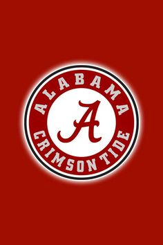 + images about Roll Tide! on Pinterest 1680×1050 Alabama Football Pictures | Adorable Wallpapers