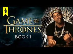 Game of Thrones - Thug Notes Summary and Analysis