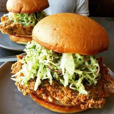 The 7 Best Sandwiches in Los Angeles #UpOutLA