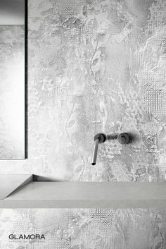 Faux Walls, Plaster Walls, Textured Walls, Faux Painted Walls, Concrete Bathroom, Concrete Wall, Cement Walls, Rendering Walls, Interior Wall Colors