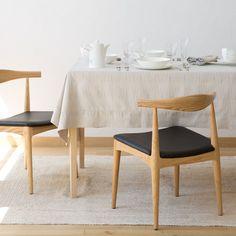 JACQUARDTISCHDECKE UND -SERVIETTE AUS BAUMWOLLE - Tischdecken  - Tisch   Zara Home Deutschland